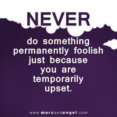 permanently foolish.jpg