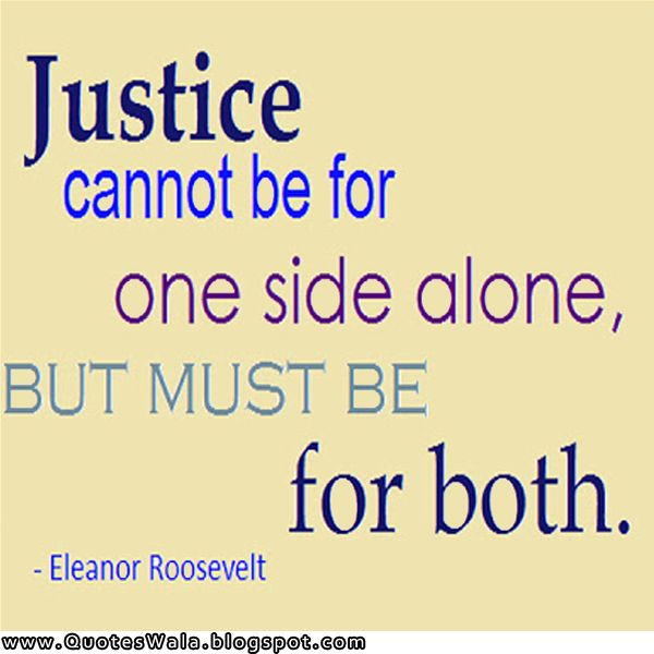 justice is for both sides.jpg