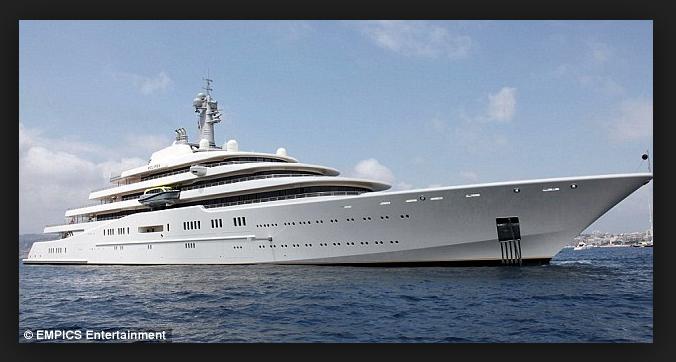 Billionaires Yacht.png