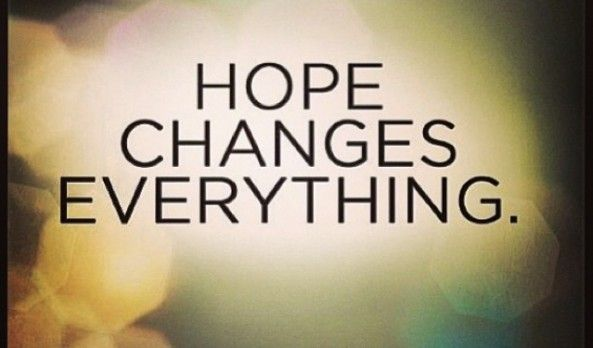 hope changes everything.jpg