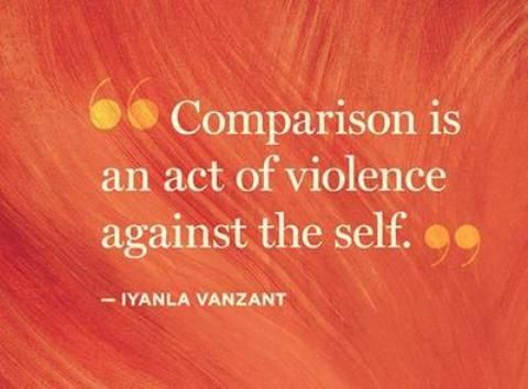 comparison violence.jpg