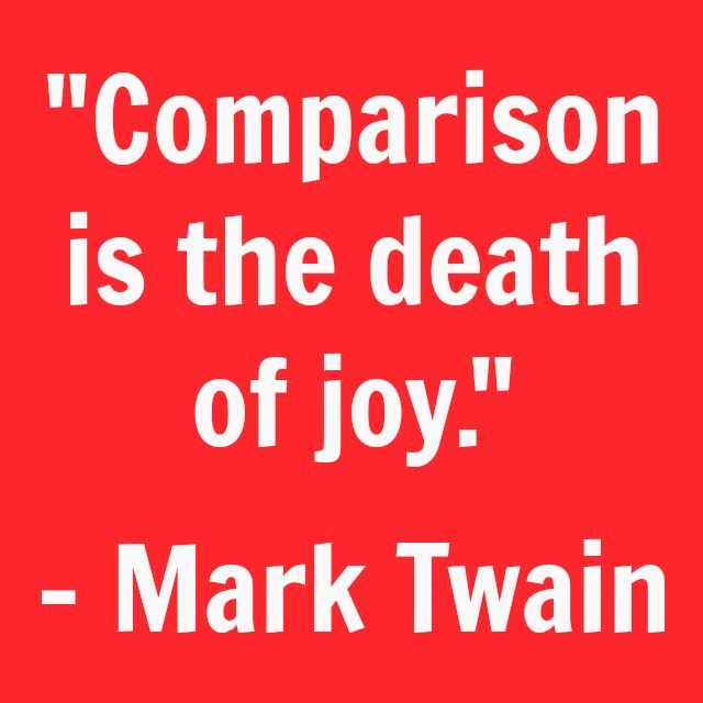 twain on comparison.jpg