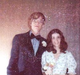 Copy (2) of Prom 1974.jpg