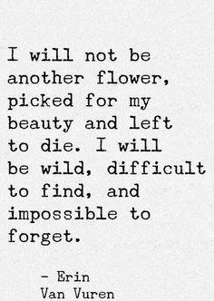 i will be.jpg