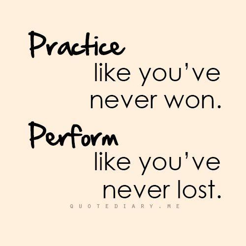 practice like ... perform like.jpg