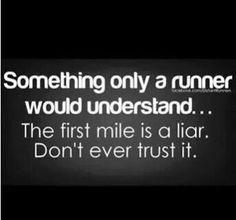 first mile.jpg