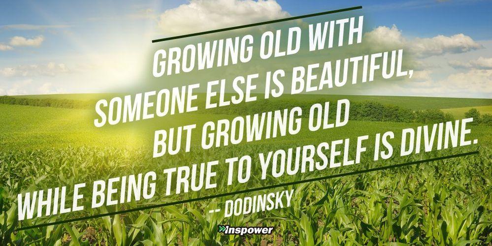 growing old.jpg