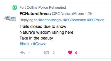 weather haiku 3.png