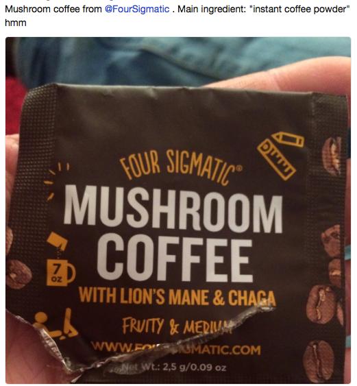 mushroom coffee.png