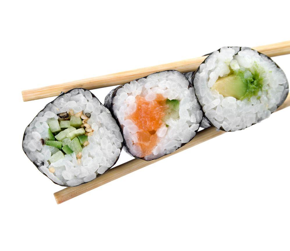 sushi pieces.jpg