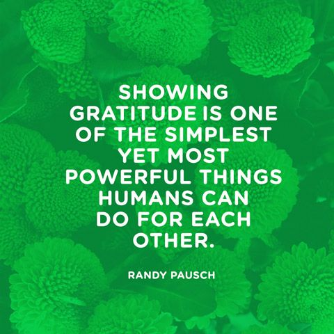 showing gratitude.jpg