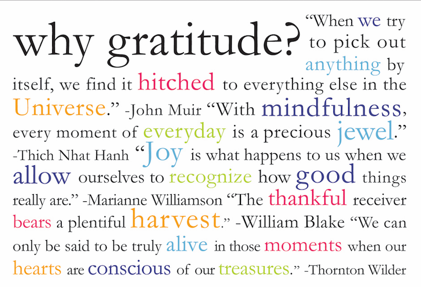 gratitude why.png