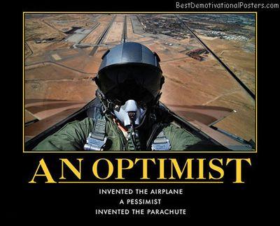 flight-optimism-best-demotivational-posters.jpg