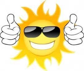 smiling sun.jpg