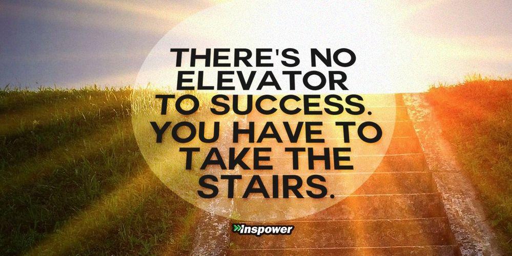 no elevator.jpg