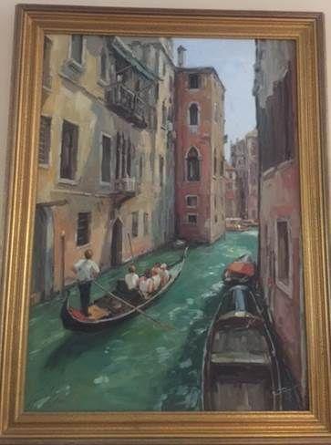 Venice cropped.jpg