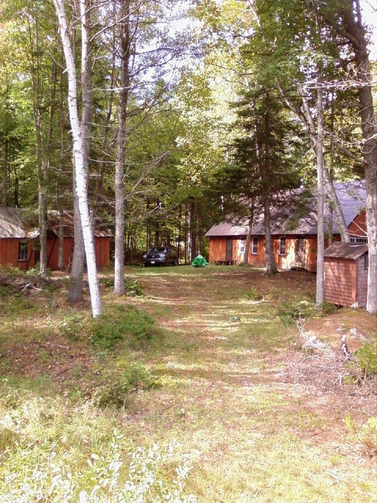 Camp 2012.jpg
