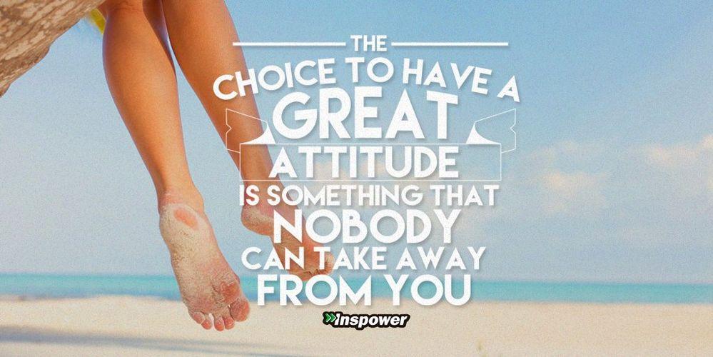 great attitude.jpg