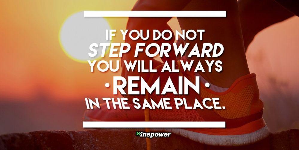 step forwad.jpg