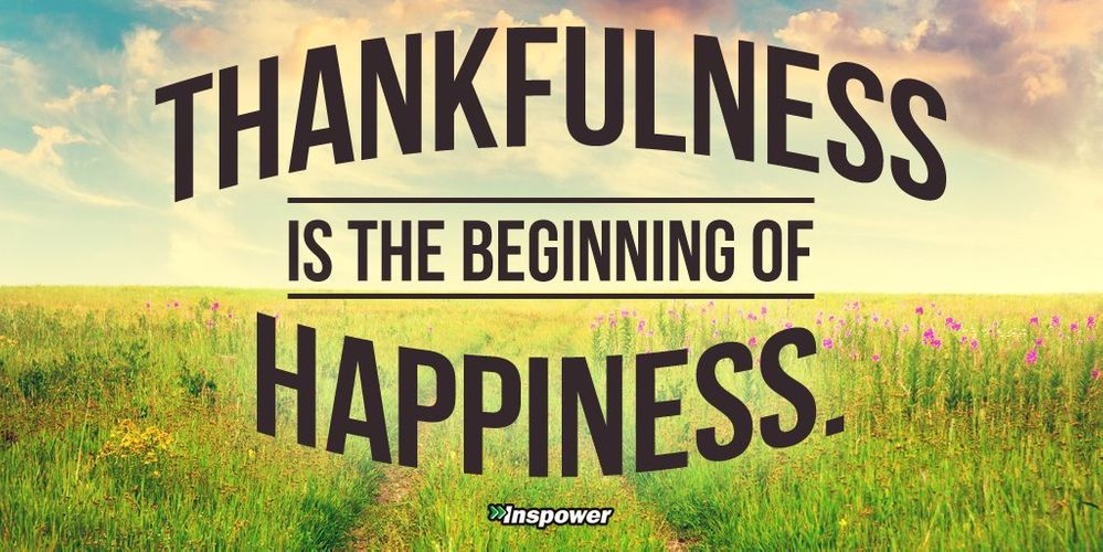 thankfulness brings happiness.jpg