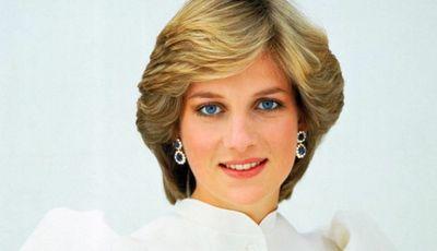 620-princess-diana-white-dress.imgcache.rev1c0cf11de99464248c2347cedb710e51.web.652.375.jpg