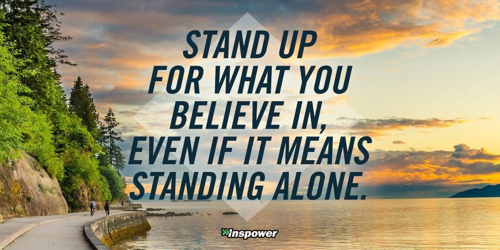 get up; stand up.jpg