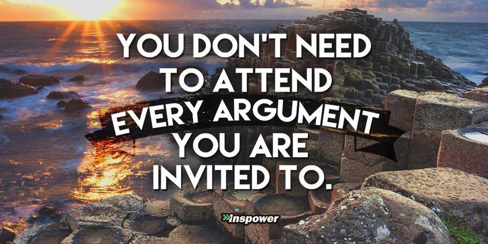 every argument.jpg