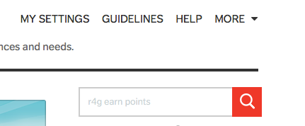 search for r4g ern points to find tips.png