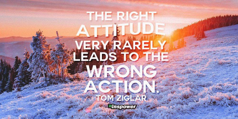 right attitude.jpg