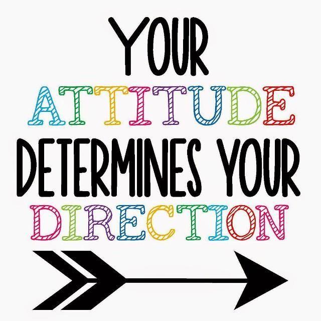 your attitude.jpg