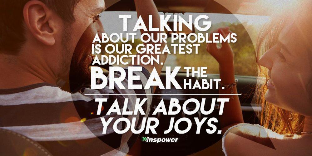 talk about your joys.jpg