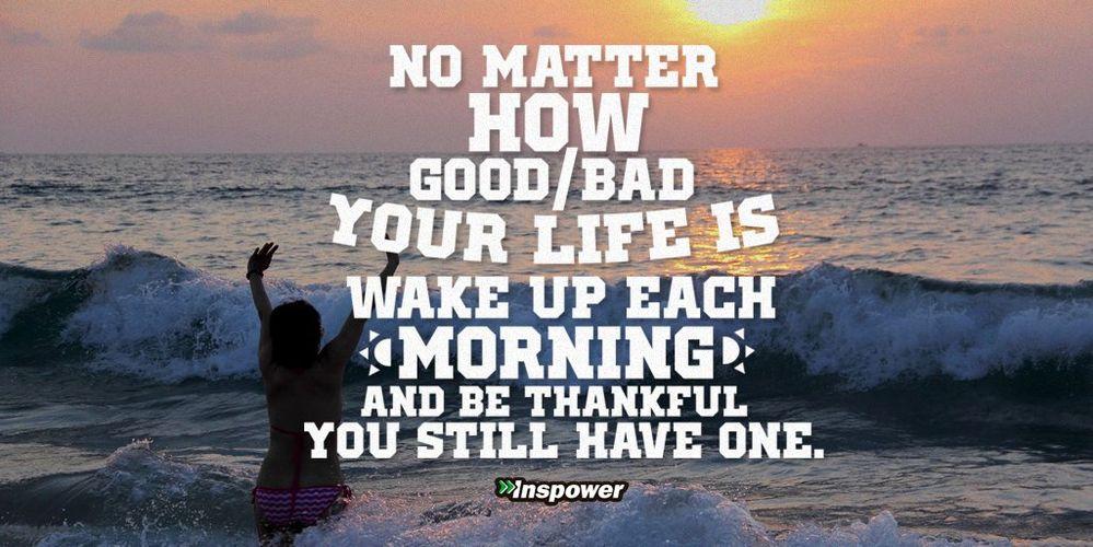be glad.jpg