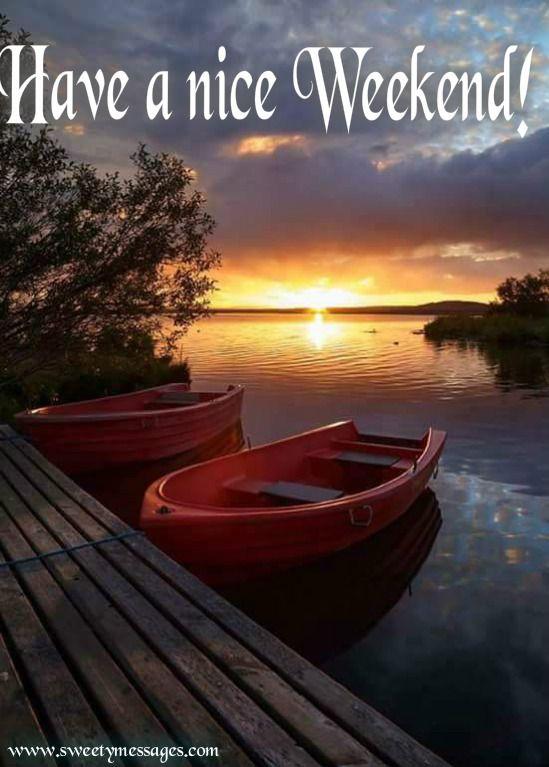 have a nice weekend 11.jpg
