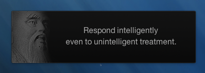 respond intelligently.png