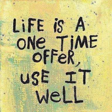 one time offer.jpg