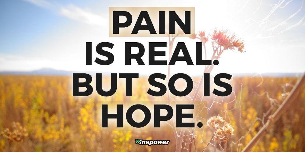 pain is real.jpg