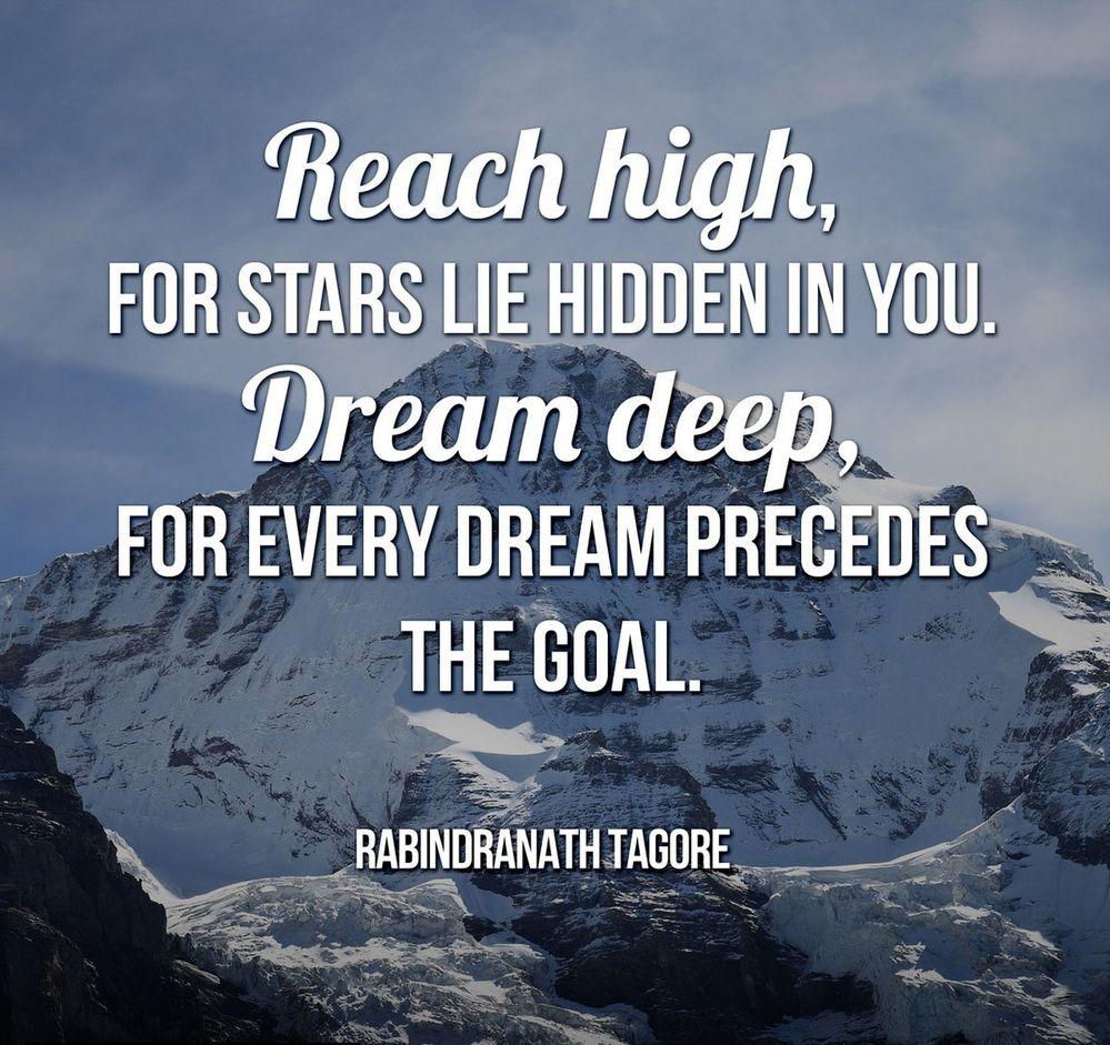 reach high, dream deep.jpg