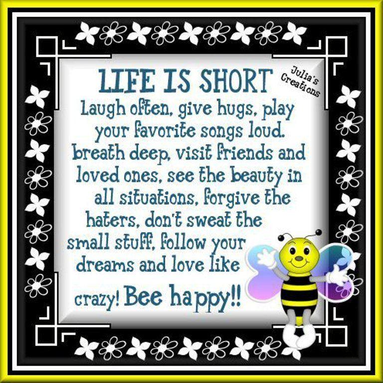 Life is Short 1.jpg