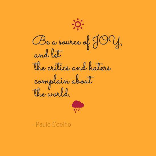 be a source of joy.jpg