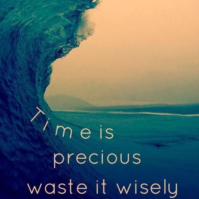 time is precious.jpg