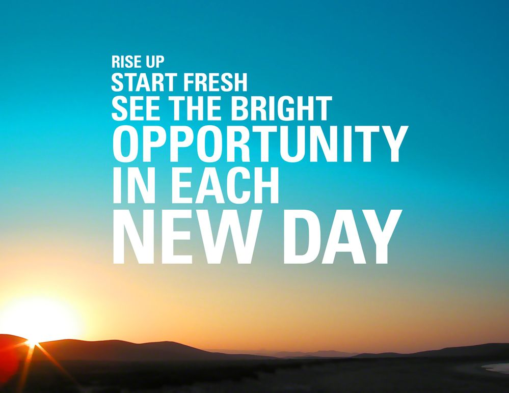 b rand new day.jpg