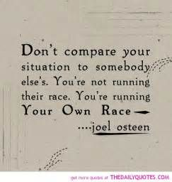 don't compare your race.jpg