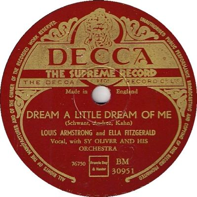 louis-armstrong-and-ella-fitzgerald-dream-a-little-dream-of-me-decca-78.jpg