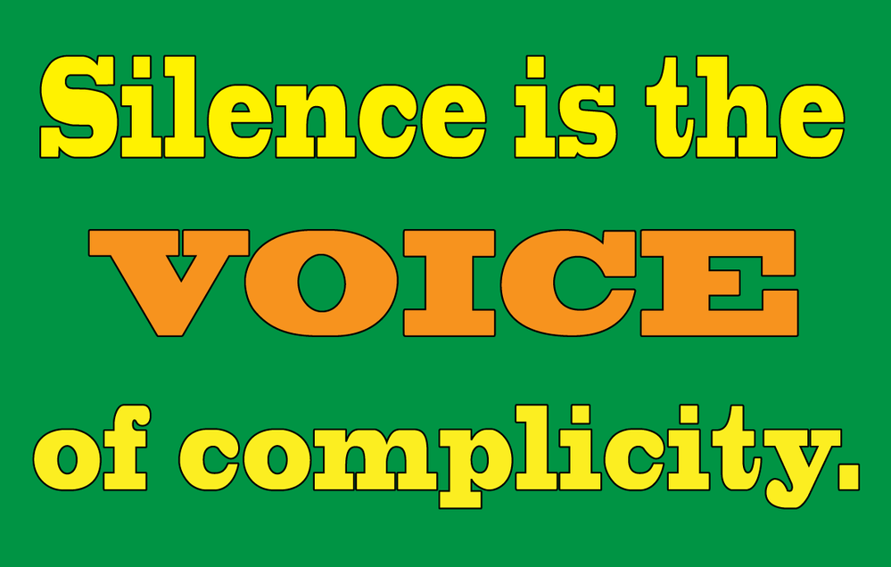 silence-is-the-voice-of-complicity-1188.png