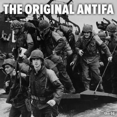 o antifa.png
