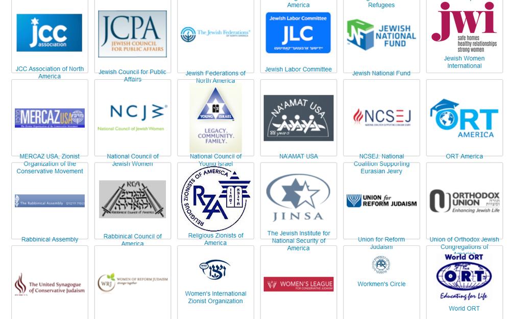 Jewish Organizations One.png