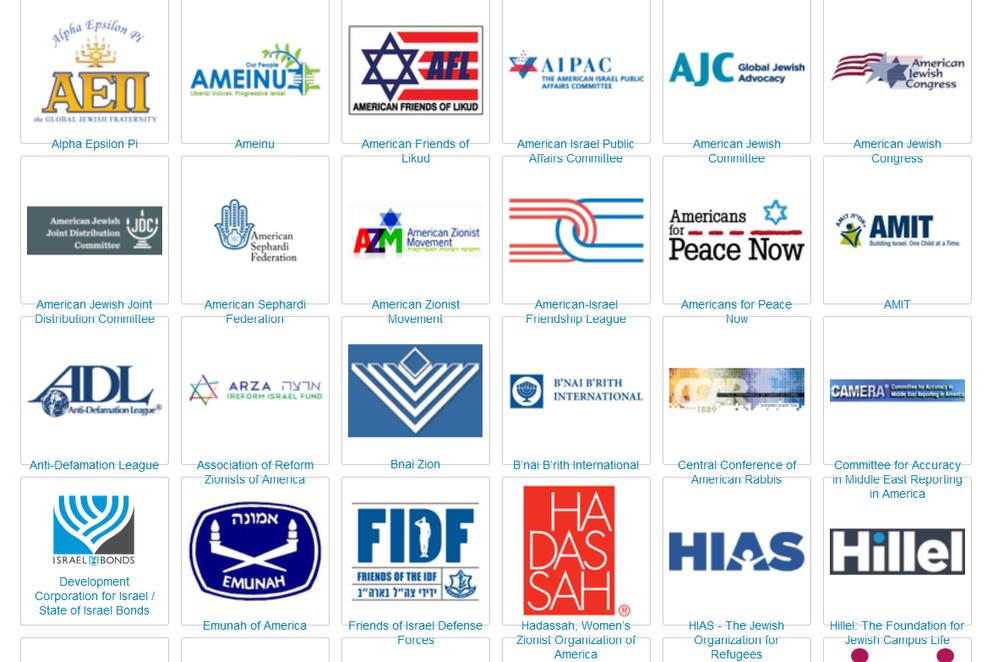 Jewish Organizations.png