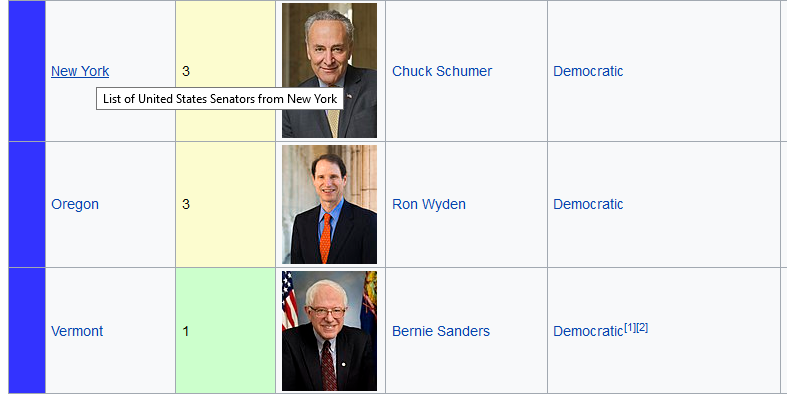 Jewish Leaders One.png