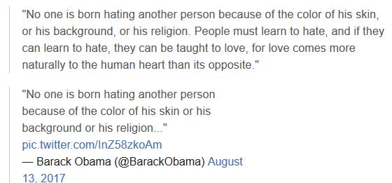 Obama on Heyer.png
