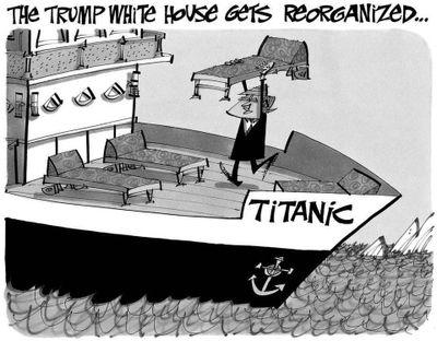 trump titanic.jpg